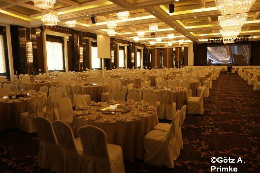 BigKitchen_Kuala_Lumpur_02_JTL_Hotel_Majestic_Mai_2015_143