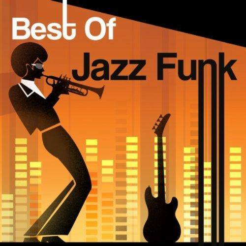 best_jazzfunk_A