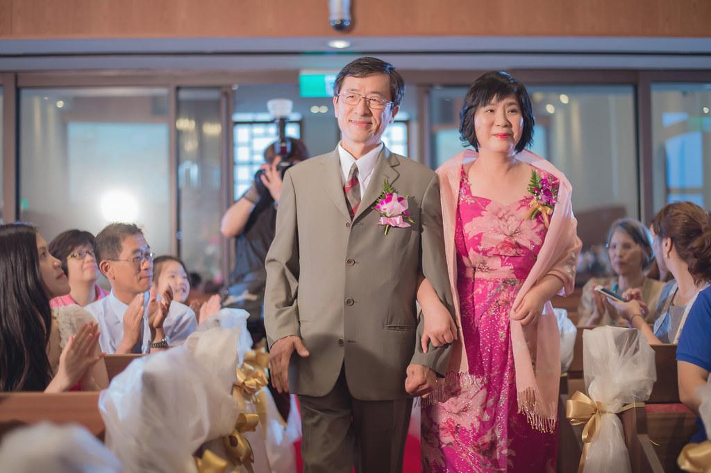 20150621喜來登婚禮記錄 (53)