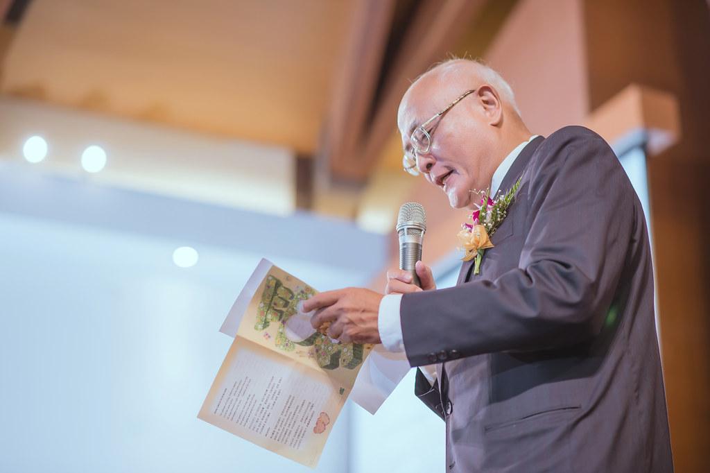 20150621喜來登婚禮記錄 (158)