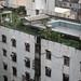 hotelroomviews