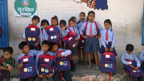 nepal club leo bazar hetauda