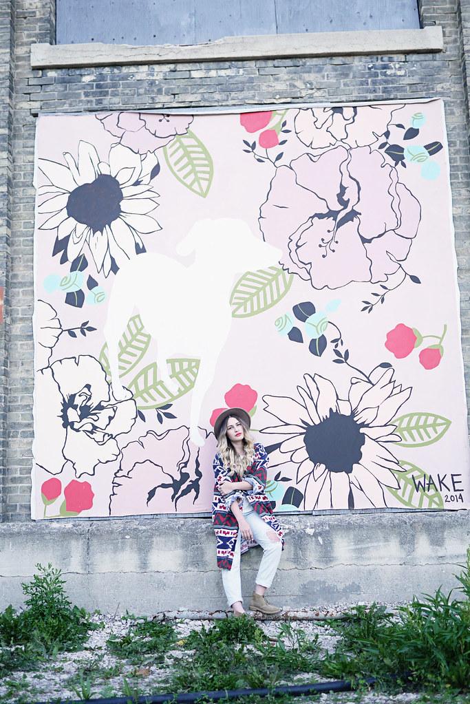 rose-mural-4