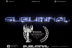 Subliminal WINNER