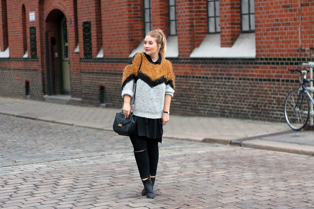 outfit-style-trend-look-streetstyle-jeans-topshop-stiefeletten-boots
