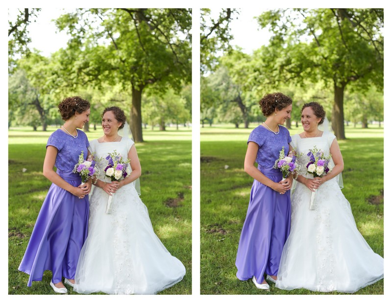 John-Clay and Sarah's wedding14