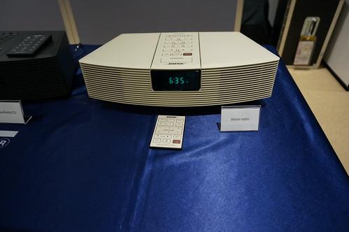 DSC02994