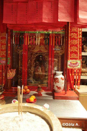 BigKitchen_Kuala_Lumpur_18_Chinatown_Mai_2015_157