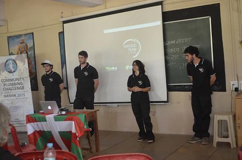 20151102_proposal_presentation_EU_DSC0410