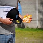 Otwarcie Alei Sportów Miejskich na Bemowie 5-lipca-2014