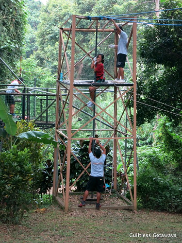 teambuilding-philippines.jpg