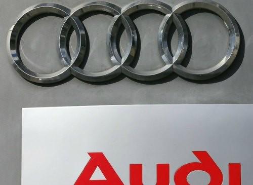 VW y Audi suspenden venta de autos diésel en EU