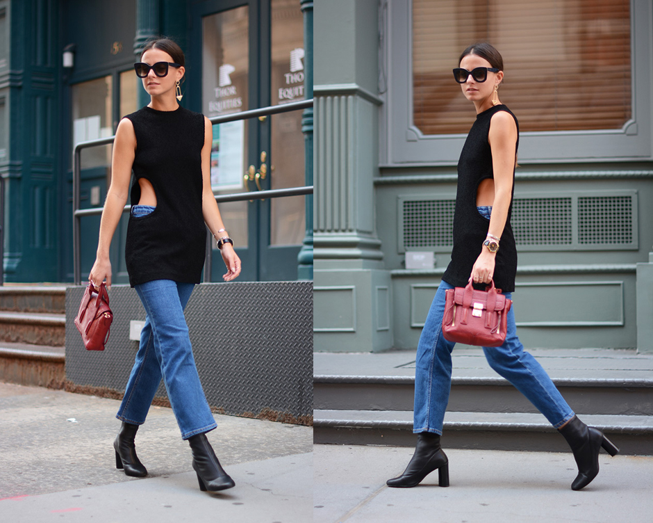 cropped-mom-jeans-fall-2015-denim-drends