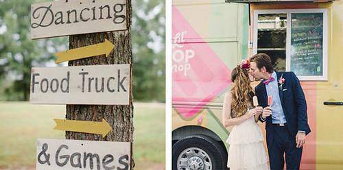 food-truck-no-casamento