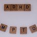Small photo of ADHD Symptoms