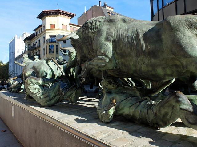 Pamplona - 2015-10-30 16:17:51 - 17