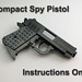 Walther PPK Instructions For Sale by Cole Edmonson