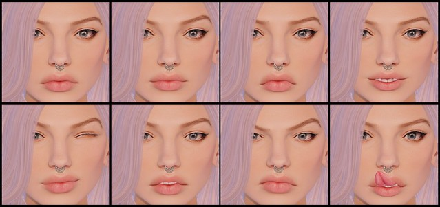 Angie @ Kustom9 | Genesis Labs