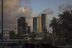 Tel Aviv 012