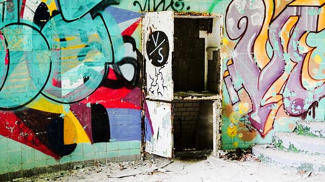 Beelitz-Heilstätten_Lungenklinik_2015-45
