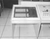Media Centre 1976 - Studio C Lighting Control