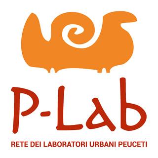 P-LAB TURI