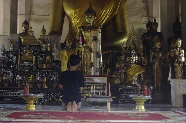 sukhothai-isa4small