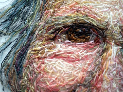 Jenni Dutton - Textiles &... - 4
