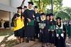 Congratulations LIS grads!