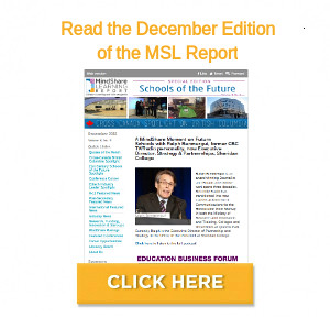 MSLReport-Dec click