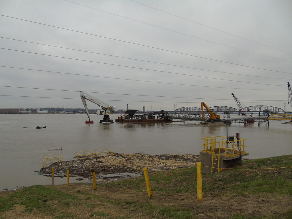 2015 flood