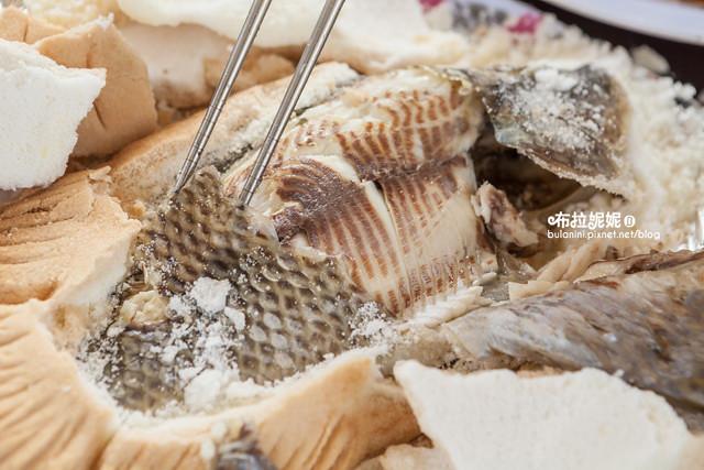 【南投埔里景點推薦】夯!預約才能去!釣魚,控窯,烤肉好去處~魚樂休閒魚場