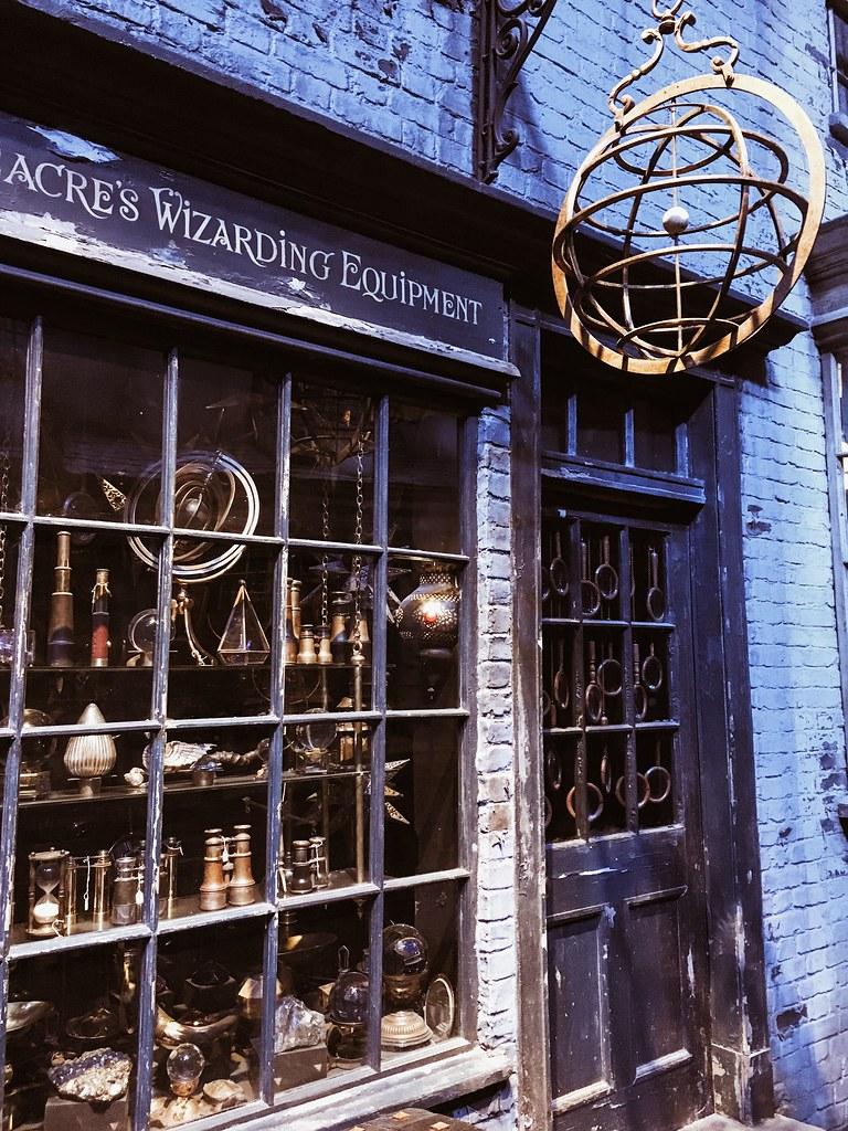 Harry_Potter_ott_19