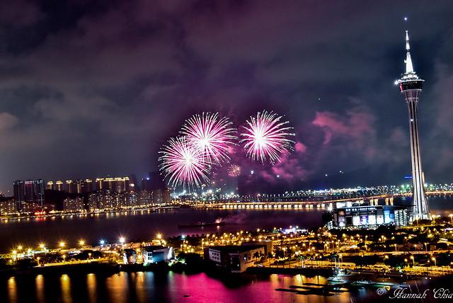 Sky21 Fireworks-9
