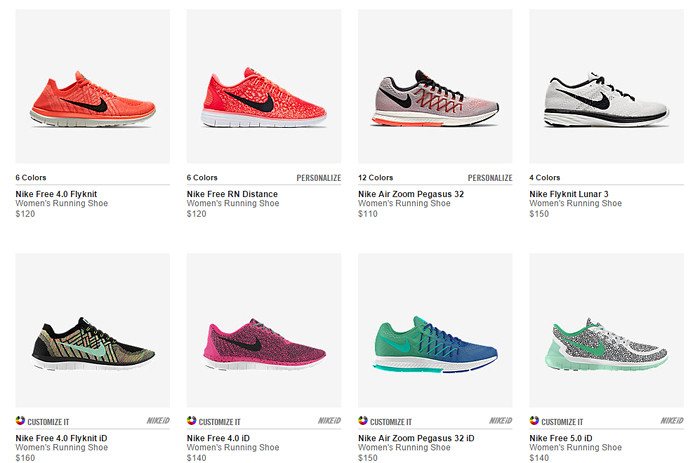 Nike-Photo1