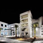 ALTURA HOUSE - Website Res. Modern