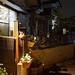 nightview_16x13 by takao-bw
