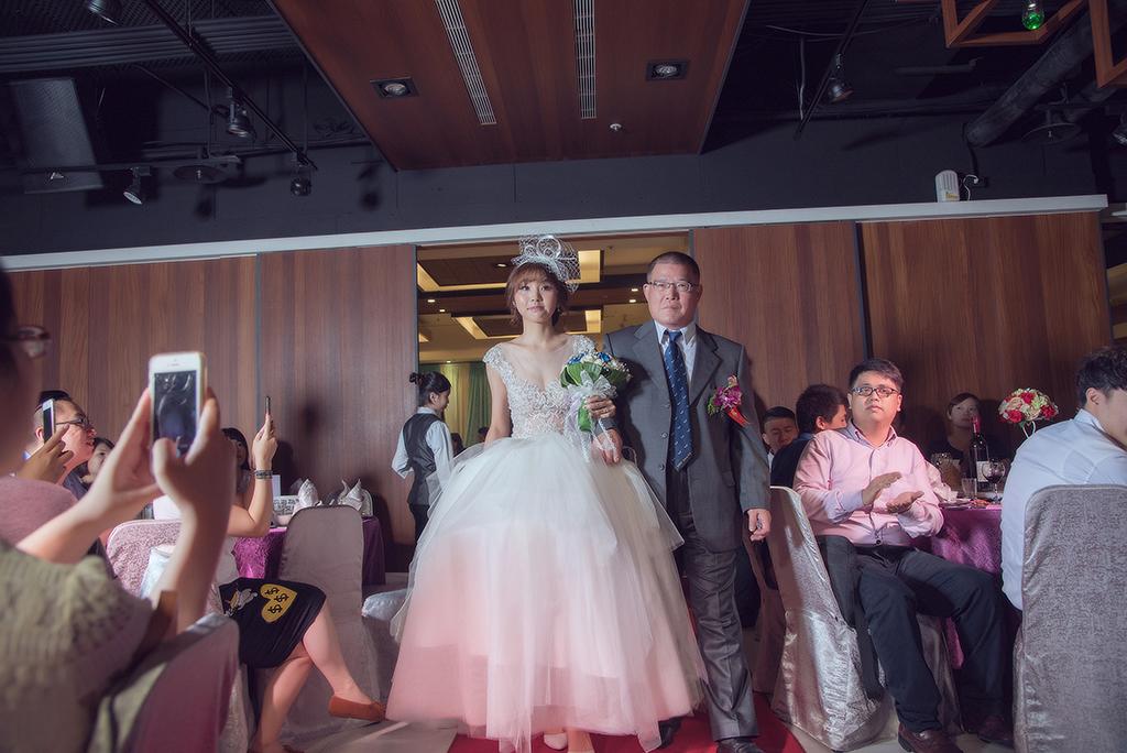 20160903士林台南海鮮婚禮記錄 (97)