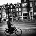 Amsterdam #19 by secretcinema2012