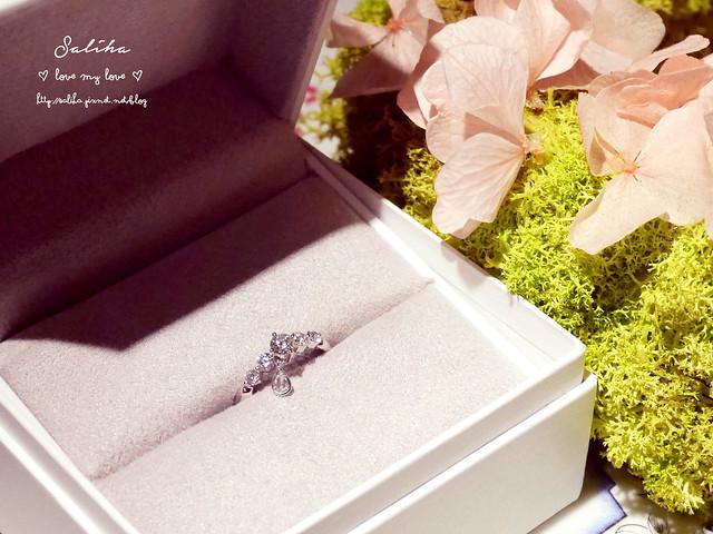 婚戒男女對戒鑽戒結婚戒指 (7)