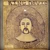 King David (2016)