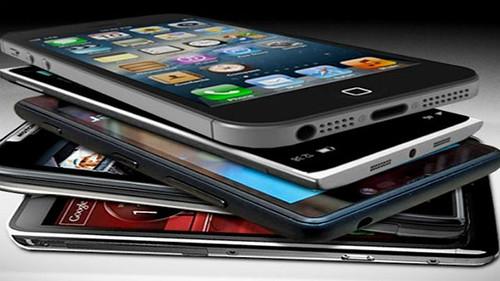 mobil_telefonlar