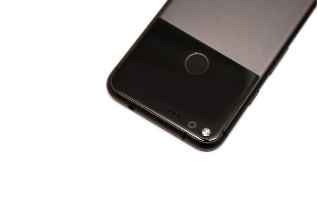 談談 Google Pixel 的拍照 @3C 達人廖阿輝