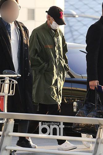 BIGBANG departure Seoul to Nagoya 2016-12-02 (65)