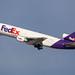"FedEx ""Annibel"" | 1979 McDonnell Douglas MD-10-30(F) | cn 46837, ln 282 | N318FE by DeanIn757"