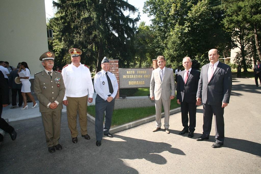 Ceremonia de activare a NFIU (11)