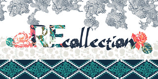 recollection web banner 3x6