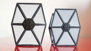 Titanium vs Hot Wheel both-3