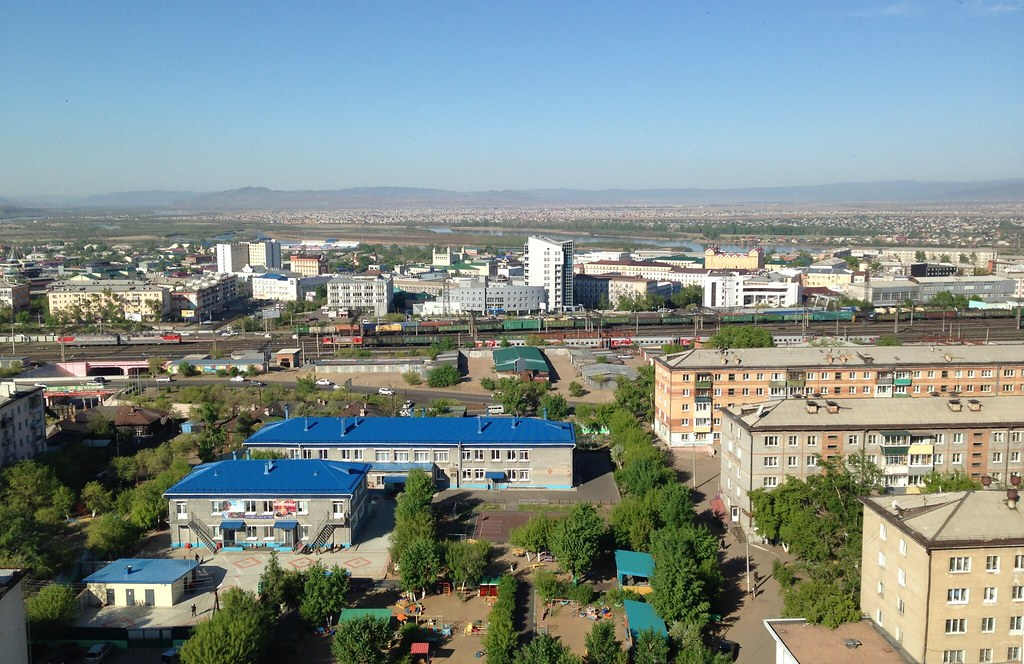 Улан-Удэ_1