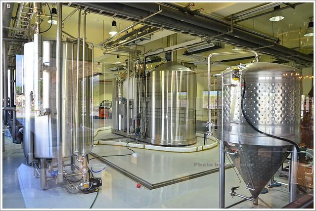 宜蘭員山吉姆老爹啤酒工場 Jim & Dad's012-DSC_1585
